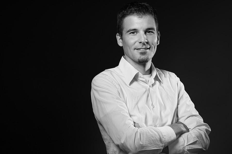 David Dicsöfi