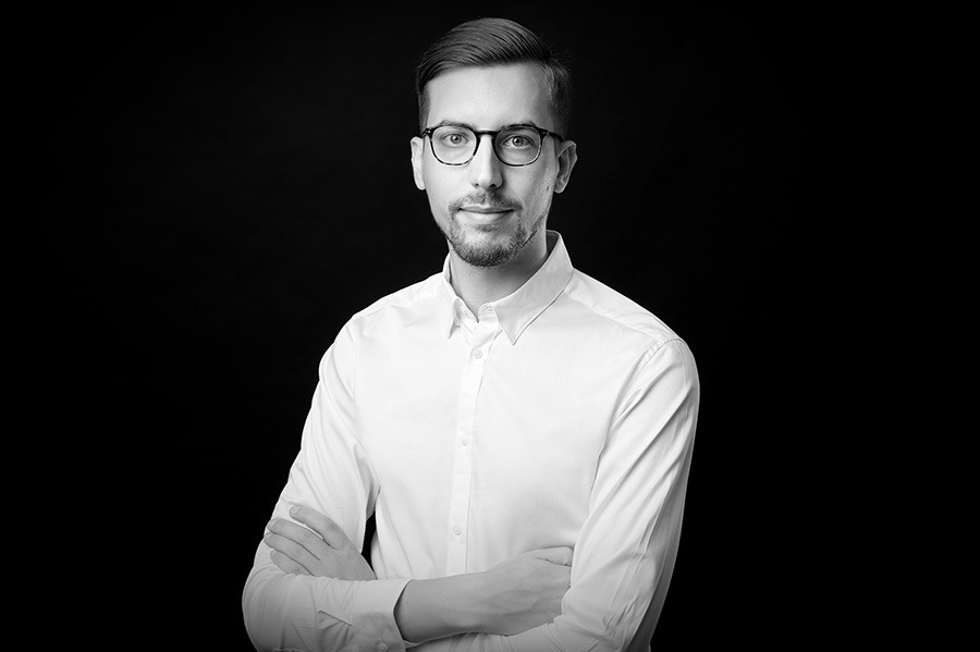 Philipp Baake