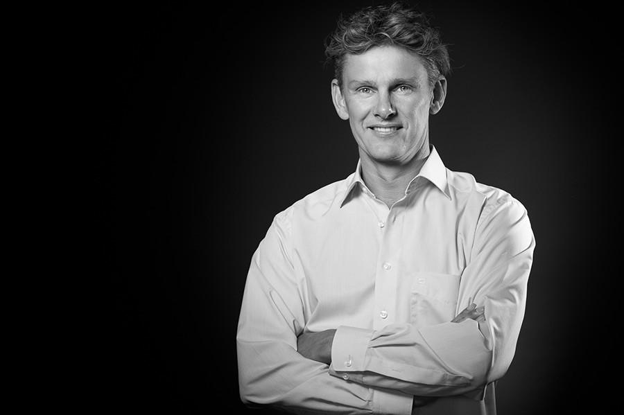Thorsten Lenk