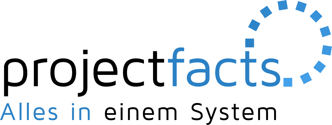 projectfacts