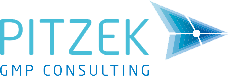 Logo_Pitzek