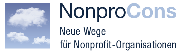 NonproCons_Logo_RZ_RGB