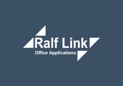 Ralf_Link