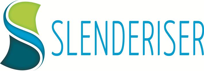 Slenderiser-Logo-quer-klein_transparent