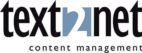 text2net