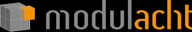 modulacht