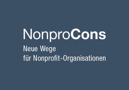 nonprocons