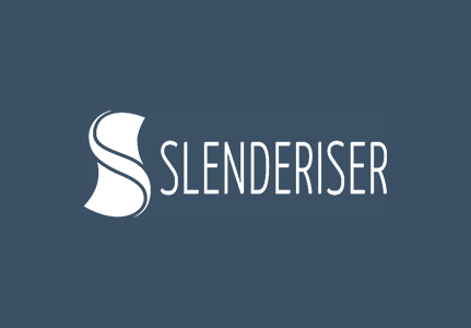 slenderiser