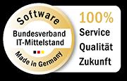 Bundesverband IT-Mittelstand