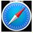 Safari_Icon
