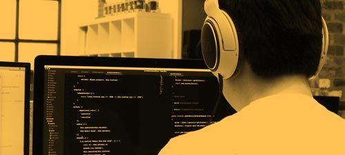 projectfacts für IT-Unternehmen