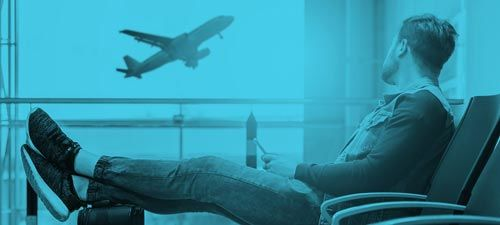 Reisekostenabrechung mit projectfacts
