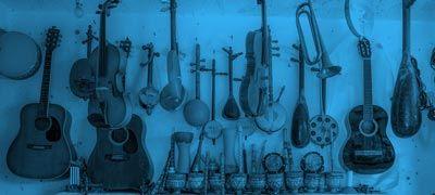 Vertriebsinstrumente in projectfacts