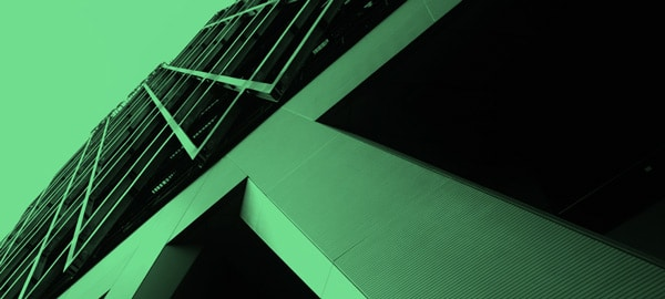 SAP-Alternative projectfacts