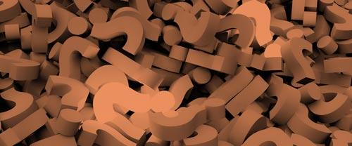 Mehrwertsteuersenkung in projectfacts