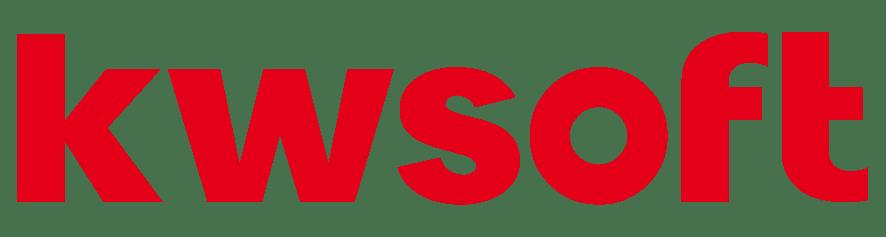 kühn & weyh software GmbH